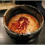 広島風つけ麺